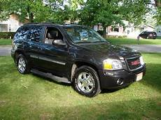 how to learn about cars 2004 gmc envoy spare parts catalogs 2004 gmc envoy xl pictures cargurus