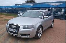 automotive air conditioning repair 2006 audi a3 free book repair manuals 2006 audi a3 sportback 2 0 ambition cars for sale in gauteng r 79 900 on auto mart