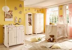 Kinderzimmer Landhausstil Weiss - babyzimmer landhausstil weiss