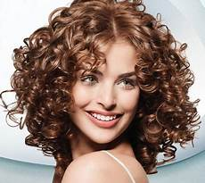 spiral hairstyles for hair spiral perm hairstyles