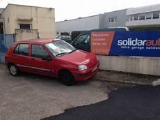 vente voiture occasion rouen vente voiture occasion votre garage solidaire rouen