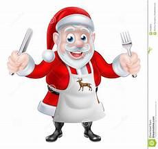 santa cook 59330629