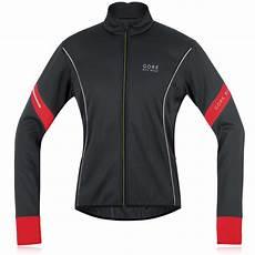 bike wear power 2 0 windstopper soft shell cycling