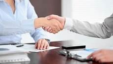 contratto di soggiorno per lavoro quot la prospettiva il ricorrente possa a breve richiedere