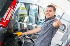 comparateur de carburant comparateur de prix de carburants