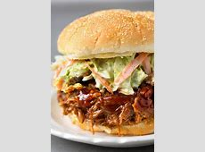 clean up pulled pork_image