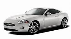 online car repair manuals free 2006 jaguar xk interior lighting 2007 jaguar xk owners manual owners manual usa