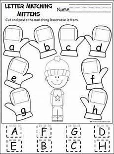 letter l worksheets cut and paste 23203 alphabet matching cut and paste worksheet search school worksheets