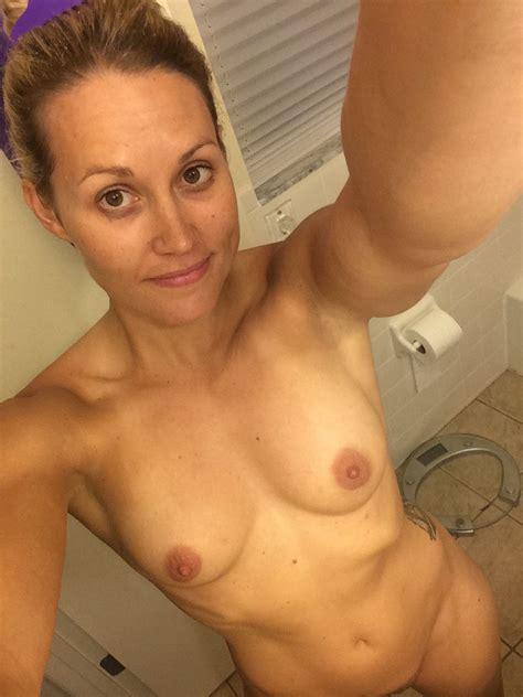 Celeb Nude Xxx Pics
