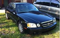 how does cars work 2004 kia optima parental controls buy used 2004 kia optima lx 2 4l engine new tires new battery air works great in new
