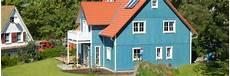 Der Traum Vom Schwedenhaus Anbieter Mit Jahrzehntelanger