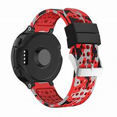 Kaload Silicone Smart Replacement Band by Smart Accessories Kaload Silicone Smart