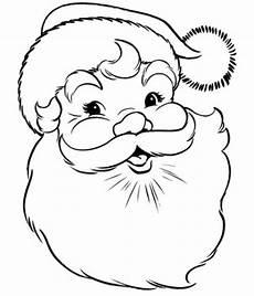 Malvorlagen Weihnachtsmann Malvorlagen Fur Kinder Ausmalbilder Weihnachtsmann