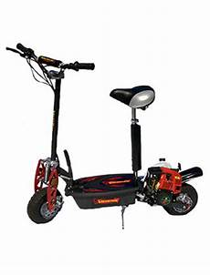 roller 4 takt 49cc 4 stroke gas scooter scooter wholesales