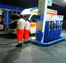 Benzin Statt Diesel Getankt - falsch getankt benzin statt diesel
