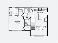 laneway house plans the riviere laneway home floorplan melanson homes