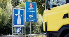 Maut österreich 2019 - asfinag hebt die preise an maut in 214 sterreich steigt 2019