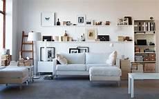 bilder für wohnzimmer wand wandgestaltung krative ideen f 252 r kahle w 228 nde sch 214 ner