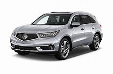acura mdx hybrid reviews research new used