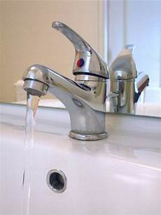how to repair a moen kitchen faucet how to disassemble a moen kitchen faucet hunker