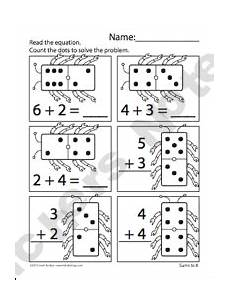addition using sets worksheets for grade 1 9475 counting creatures addition worksheets all sets product from heidisongs on teachersnotebook