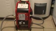 produit desembouage radiateur d 233 sembouage des circuits de chauffage