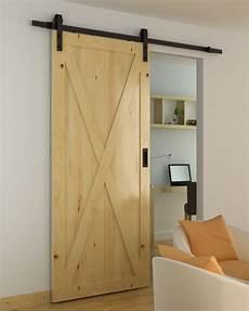 bario ii ac030106 ferrure de porte coulissante bois