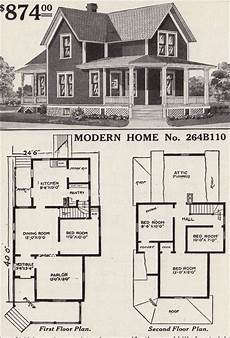 1900s house plans 1900s farmhouse plans farmhouse floor plans vintage