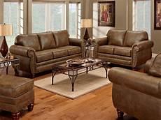 furniture livingroom arizona 4 living room set