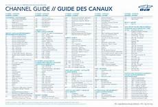 download car manuals pdf free 2008 gmc sierra 1500 free book repair manuals 2008 gmc sierra 2500hd owners manual
