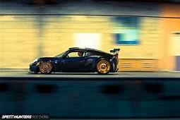 Tokyo Drift Car Wallpaper Hd KD European DNYRacing