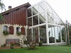 akena veranda prix prix v 233 randa akena cocoon