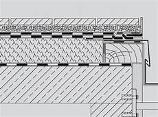 dachaufbau flachdach bitumenbahnen flachdach glossar a z baunetz wissen