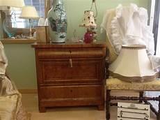 mobili d epoca piccoli mobili d epoca archives charme arredamenti