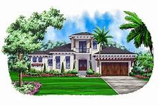 west indies style house plans west indies house plan with great outdoor areas 66319we