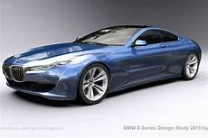 bmw z3 2020 bmw 8 series to make a comeback in 2020
