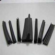black door rubber seals rs 40 meter sai rubber id