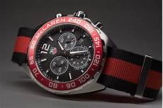 look tag heuer formula 1 mclaren limited edition