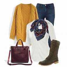 Best Amazon Winter Deals On Cozy Fashion Entertainment A Cozy Winter Style For Moms