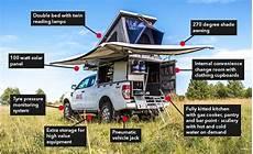 ford ranger avis 4 wheel cing beautiful botswana safari sands and