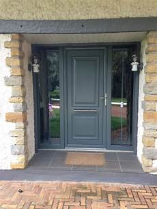 porte entree maison porte d entr 233 e maison ancienne id 233 e d 233 coration