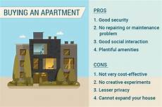 How Much Do Apartment Security Guards Make by Independent Houses Vs Apartments The Boundless Battle In