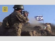 tehran times english,israel news 24 7,iran latest news today