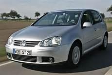 Skoda Diesel Rückruf - vw golf v diesel r 252 ckruf autobild de
