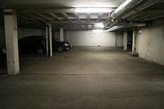garage stellplatz tiefgaragenstellplatz stellplatz garage in n 252 rnberg st
