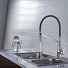 premium kitchen faucets chef quality kitchen faucet 2013 11 26 supply house times