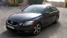 how to learn everything about cars 2005 lexus ls electronic throttle control 2005 lexus gs 430 overview cargurus