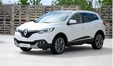 Maße Renault Kadjar - noleggio a lungo termine renault kadjar 1 5 facilerent