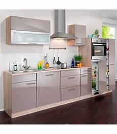 Küchen Otto - k 220 chenzeile virginia otto free ausmalbilder
