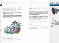 auto repair manual online 2012 porsche panamera security system porsche boxster s 981 2013 pna 981 box 13 service manual auto repair manual forum heavy